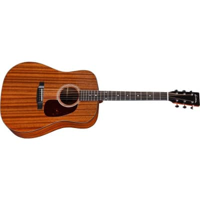 Eastman E2D Handmade Dreadnought Acoustic for sale