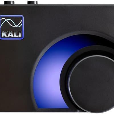Kali Audio MV-BT Mountain View Bluetooth Input Module