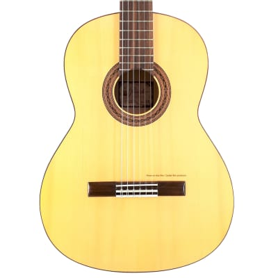 Prudencio Saez 1-FL Flamenco for sale