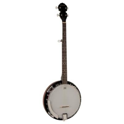 Savannah SB-100 Banjo 24 Bracket for sale