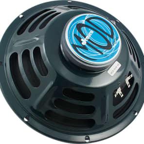 "Speaker - 10"", Jensen® Mods MOD10-35"