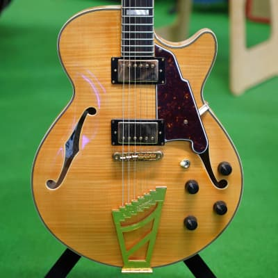 D'Angelico EX-SS Excel for sale