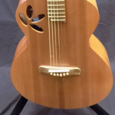 Christian Druery The Kauri Model  2013 Natural for sale