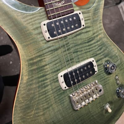 Paul Reed Smith Paul's Guitar Tremolo for sale