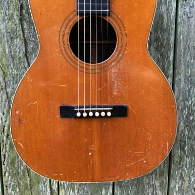 Regal Model No. 5 Grand Concert Circa 1930's for sale