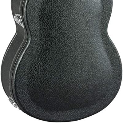 Cordoba HumiCase Protege Classical/Flamenco Guitar Case Classical/Flamenco Guitar Case for sale