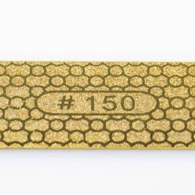 HOSCO IDP-156 150/600-grit Diamond Plate for sale