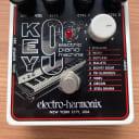 Electro-Harmonix KEY9 Electric Piano Machine