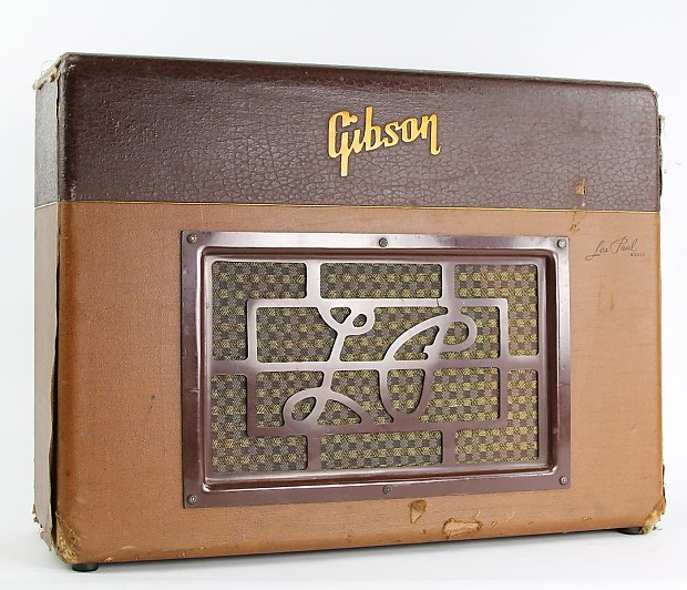 Gibson amp Dating Royaume-Uni rencontres montre 2015