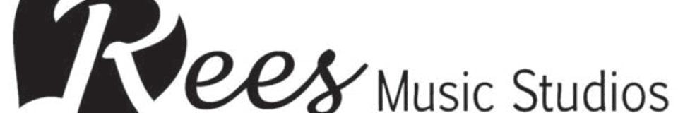 Rees Music Studios