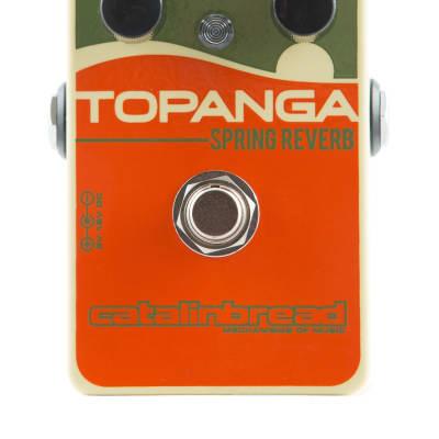 Catalinbread Topanga for sale