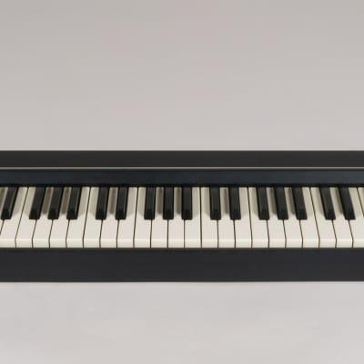 Roland System 100M Model 181 49-Key Keyboard Controller