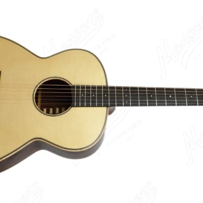 Andy Manson Magpie 6 (Natural) for sale