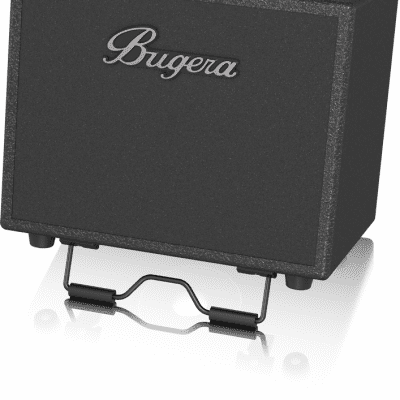 Bugera Ac60 Acoustic Amplifier 2 Ch. 60 Watts W/Fx