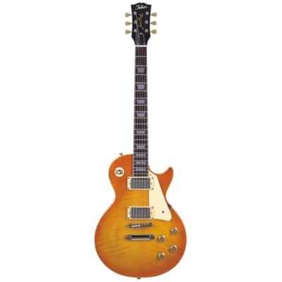 Tokai ALS55 VF for sale