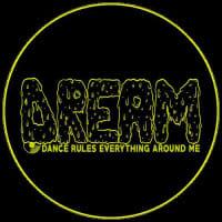 D.R.E.A.M. Records