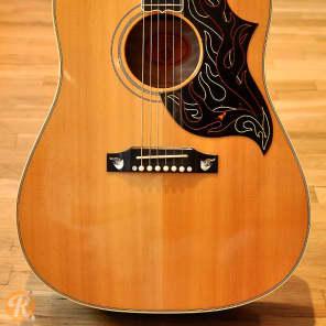 Gibson Firebird Custom 2009 - 2013