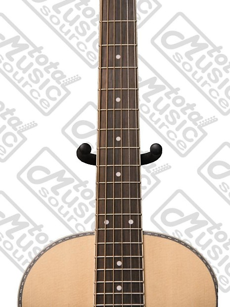 1553623 Oscar Schmidt Parlor Size Acoustic Guitar W Bag Select Spruce Natural O315 on oscar schmidt natural finish