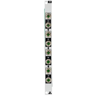 Intellijel Quad Inverter