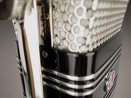 AEA R44CX Microphone X-Motor Mod | Free Shipping from Atlas Pro Audio