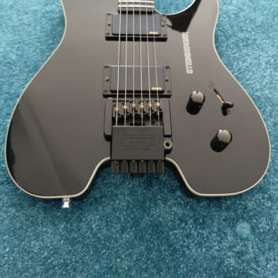 Steinberger GM2 for sale