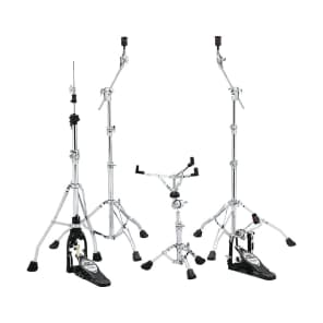 Tama HG5WN Iron Cobra 900 5pc Hardware Pack