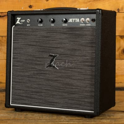 Dr Z - Jetta - 1 x 12 Combo for sale