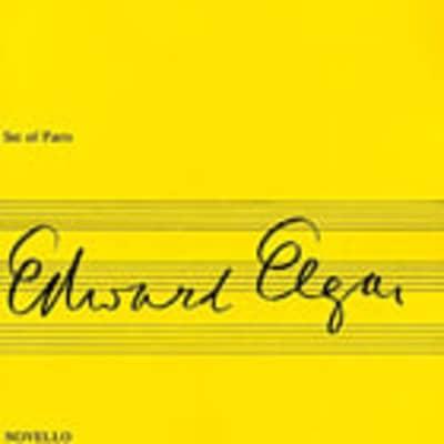 String Quartet Op. 83