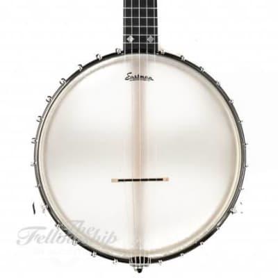 Eastman EBJ-WL1 5 OB Banjo for sale