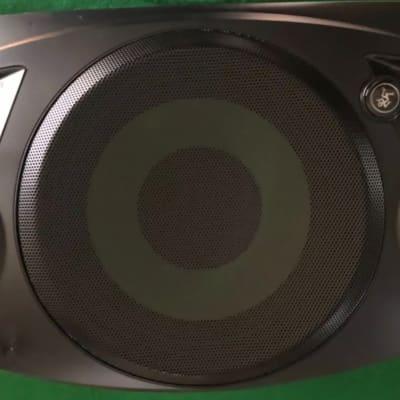 Mackie FreePlay 300-Watt Personal PA System