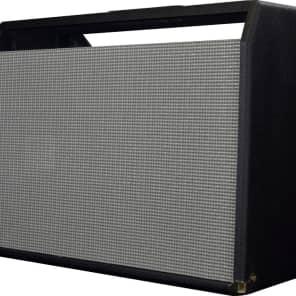 Mojotone Fender Blackface Twin Reverb® Style Combo Cabinet