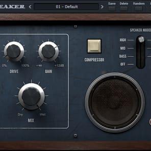 audiothing minibit download