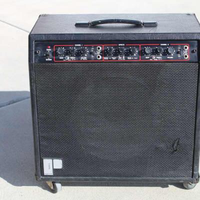 Polytone Taurus II Guitar Amp for sale