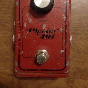 DOD Phasor 401B