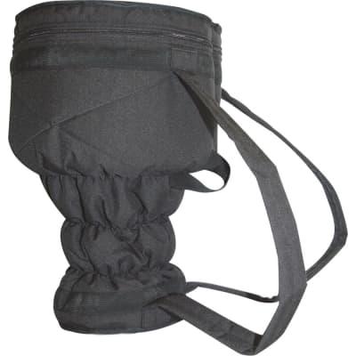 Kaces KJEM-MD Medium Djembe Bag