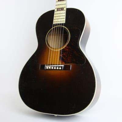 1933 Gibson L-Century