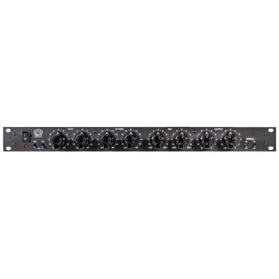 Undertone Audio UNFa-1 Accessory Box (Demo / Open Box)