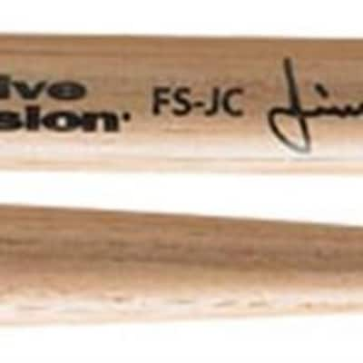 Innovative Percussion FSJC Jim Casella Marching Sticks