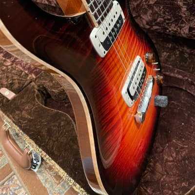 Paul Reed Smith Paul's 85 for sale