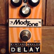 Modtone Vintage Analog Delay image