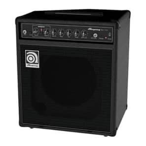 """Ampeg BA-110v2 40-Watt 1x10"""" Bass Combo"""