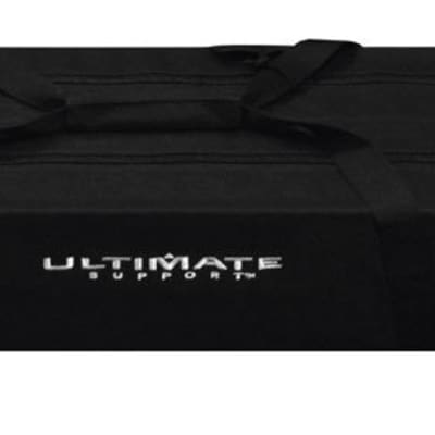 Ultimate Support BAG99D - For pairs of TS110Bs, TS99s, and more