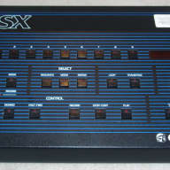 Oberheim DSX Sequencer - Recently Serviced and Bench Tested