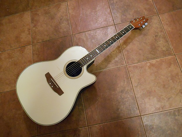 Applause by ovation ae 36 acoustic electric guitar korea reverb applause by ovation ae 36 acoustic electric guitar korea free shipping cheapraybanclubmaster Images