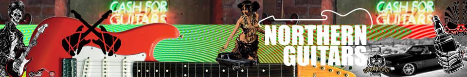 Northern Guitars