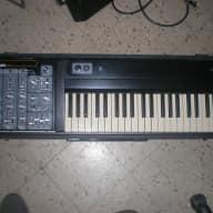 Roland SH-3A Monophonic Analog Synthesizer 1974 Vintage RARE EX+