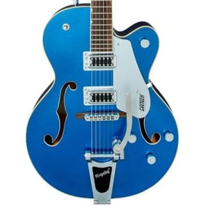 Gretsch G5420T Electromatic Hollowbody - Fairlane Blue for sale
