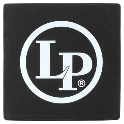 Latin Percussion LPCAJ-PAD Cajon Pad