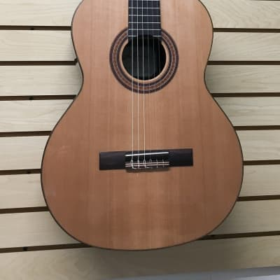 Kremona Fiesta FC Flamenco Classical Guitar for sale