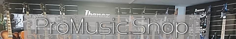 ProMusic.Shop
